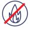 Non-combustible, Euroclass A1